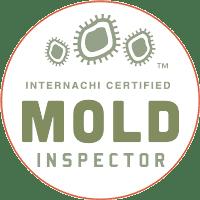 Internachi Mold Inspector