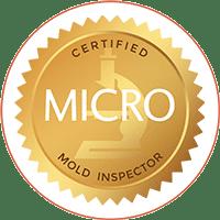 Micro CMI