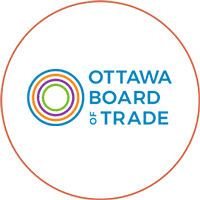 Ottawa Board of Trade