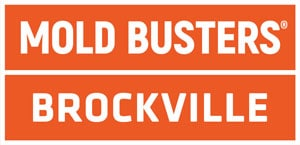 Mold Busters Brockville