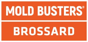 Mold Busters Brossard