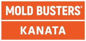 Mold Busters Kanata