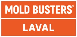 Mold Busters Laval
