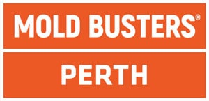 Mold Busters Perth