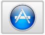 iOS Mold Apps