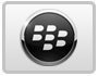 BlackBerry Mold Apps