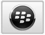 BlackBerry Mold Apps