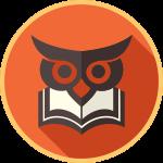 case-study-icon