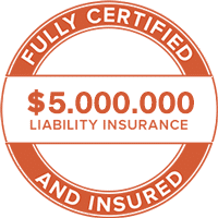 certificate liabiity