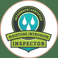 Internachi Moisture Inspector