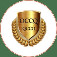 OCCQ QCCO