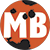 moldbusters-mobile-logo