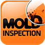 Mold Apps