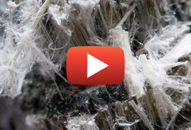 Professional Asbestos Testing Services