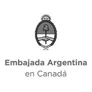 Embassy Argentina