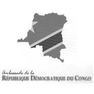 Embassy Congo