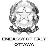 Embassy Italy