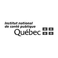 Institut national de sante publiquie quebec