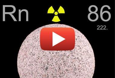Pourquoi faire un test de radon dans votre maison