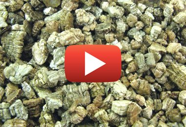 Test Your Vermiculite Insulation