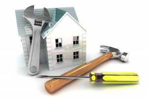 Home Renovation Mortgage
