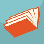 E-livre gratuit par Mold Busters