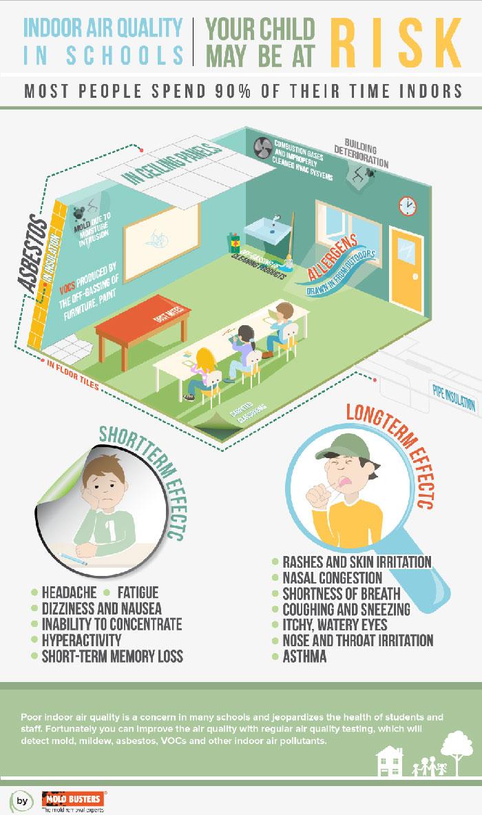 infographic_school