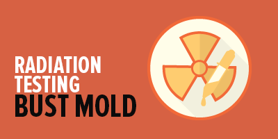 Radiation Testing In Ottawa Detect Nuclear Radiation
