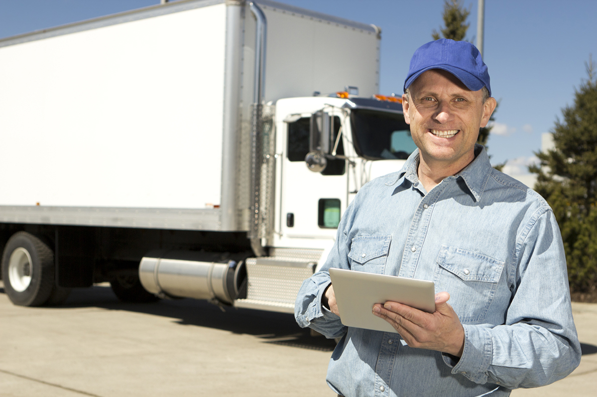 moving-man-must-know-moving-tips-ogc