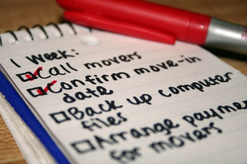 moving-checklist-must-know-moving-tips-ogc