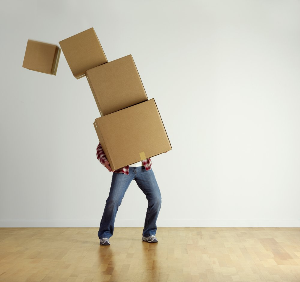 Must-Know Moving Tips