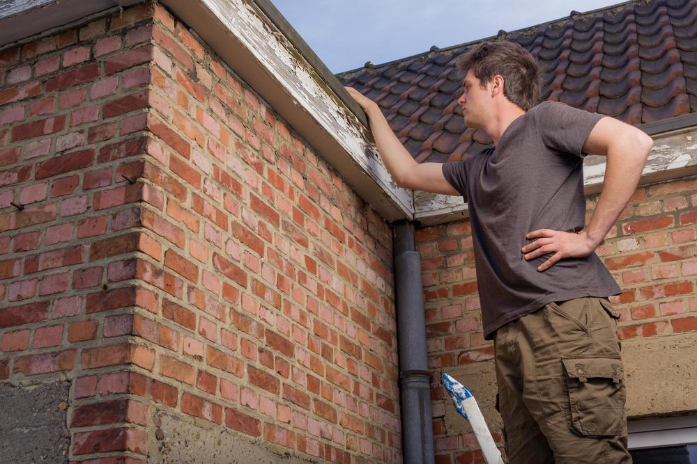 Pourquoi faire inspecter votre toit