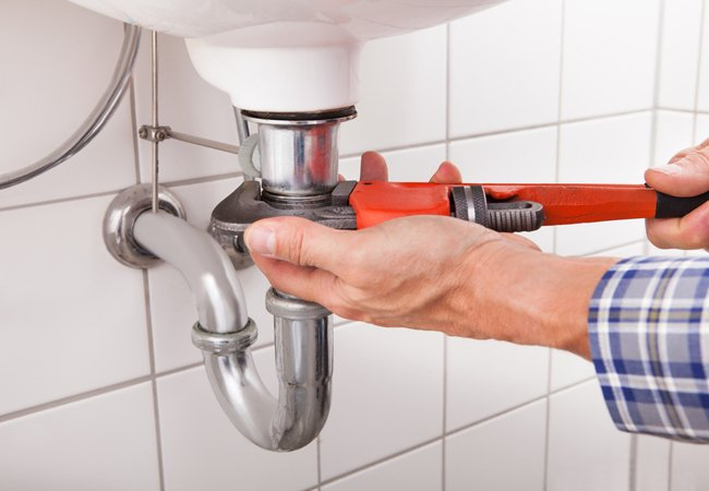 dos-donts-renovating-your-bathroom-mold-busters-5