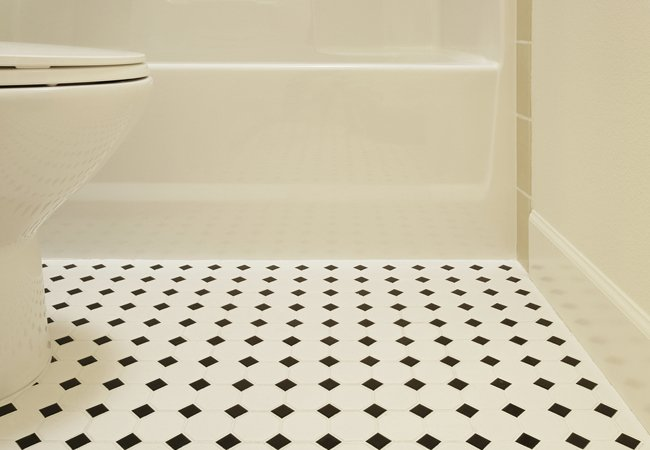 dos-donts-renovating-your-bathroom-mold-busters-2