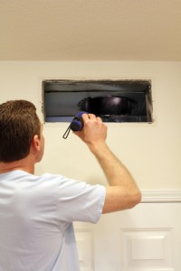 poor-ventilation-home-inspection-ottawa