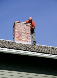 Chimney Inspections in Ottawa and Montreal