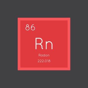 Radon Testing in Ottawa & Montreal