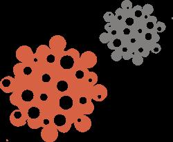 ch1-la-moisissure-et-son-développement-bustmold-icon-2
