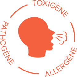 chapter1-Allergène-Pathogène-Toxigène