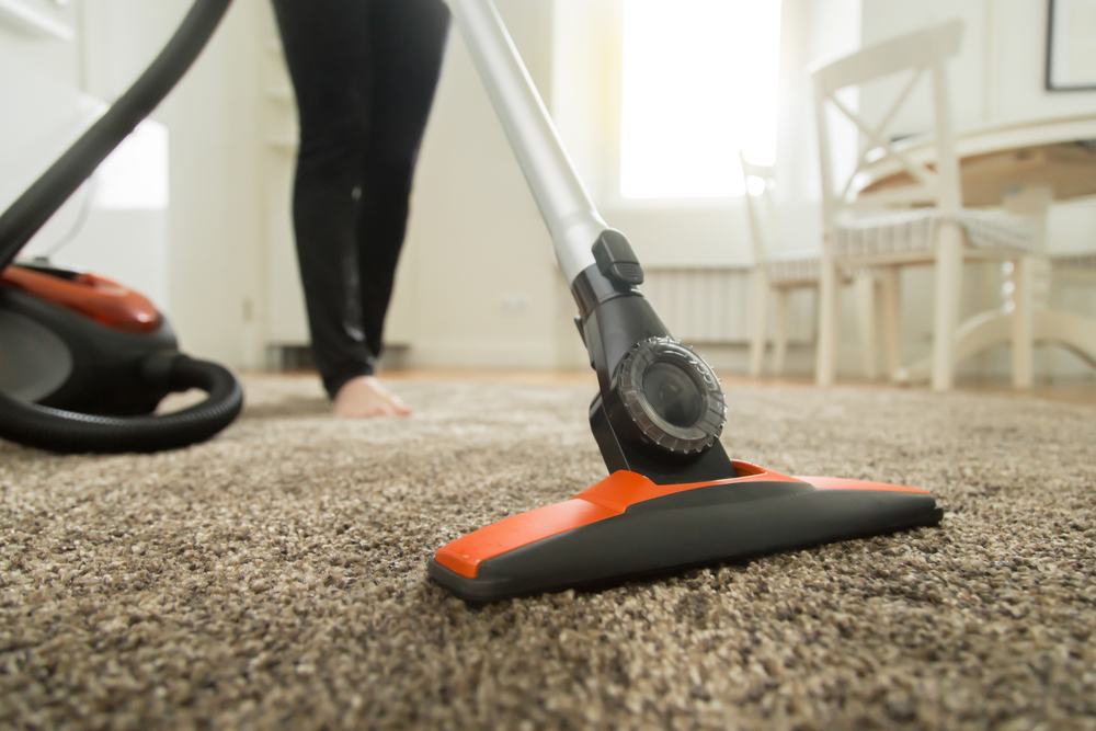 carpet-cleaning-mold-busters