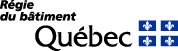RBQ logo