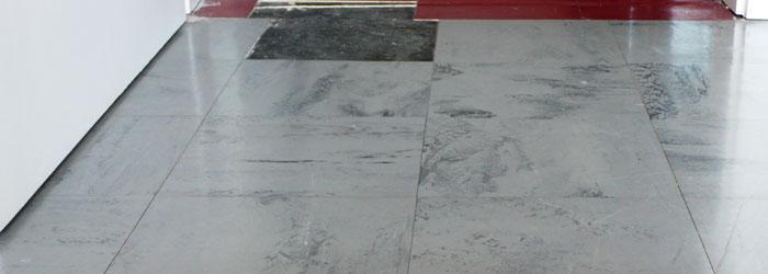 Vinyl Tiles asbestos
