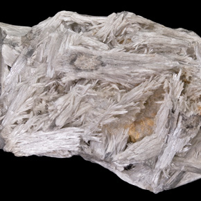 Canada Asbestos Guide: What Does Asbestos Look Like? | Mold