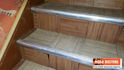 asbestos floor tiles 01
