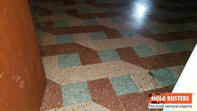 asbestos floor tiles 02