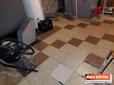 asbestos floor tiles 03