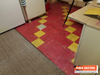asbestos floor tiles 04
