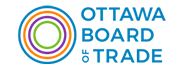 ottawa board of trade