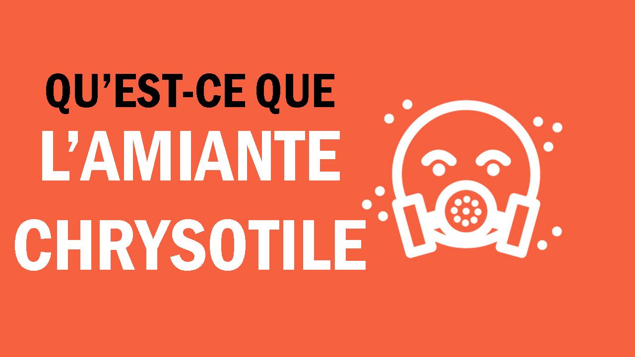 Des Details Non Connue Sur La Prudence À La Maison Par Un Test D'amiante