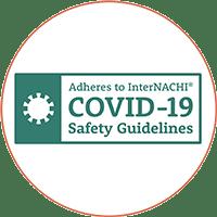 Internachi Covid-19